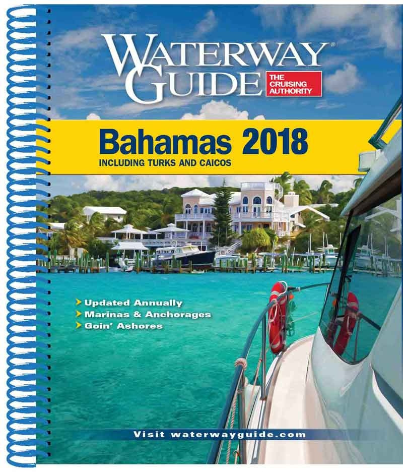 Mini 3 day Unforgettable Vacation Itinerary to Nassau Miss Passport City Guides Presents Bahamas