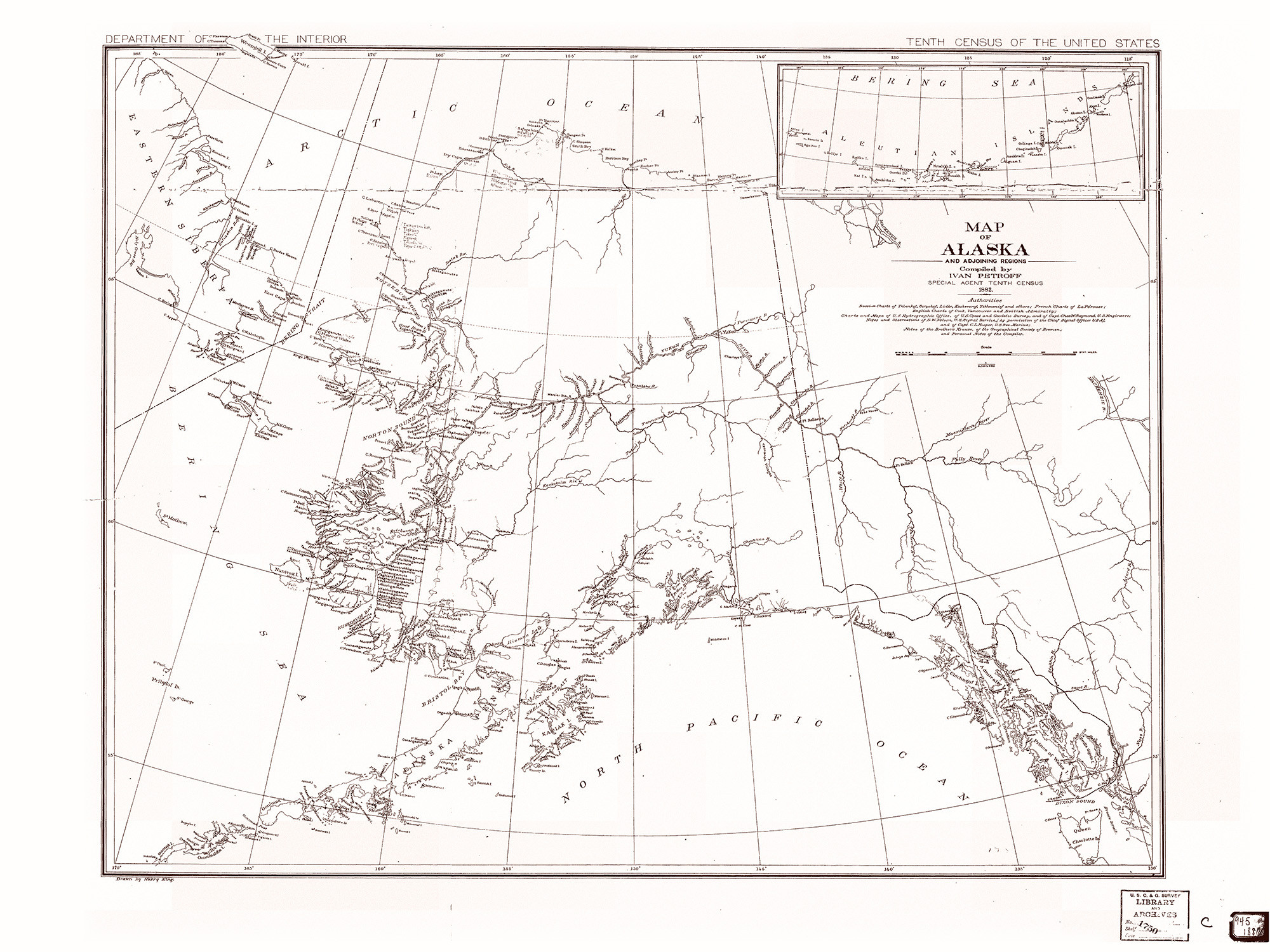 Historical Nautical Chart - 1750-00-1882 Map Of Alaska on united states in 1790, russia map 1750, 13 colonies map 1750, united states before louisiana purchase, italy map 1750, united states in 1890, england map 1750, new york colonial map 1750, united states historical maps, usa map 1750, united states outline, united states interstate system, south america map 1750, south carolina map 1750, land claims in north america map 1750, united states of america colonies, germany map 1750, united states 1870s timeline, virginia map 1750, africa map 1750,