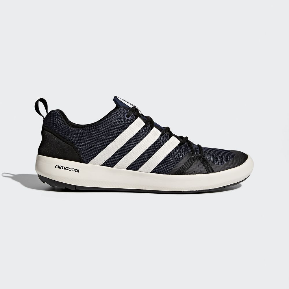 Adidas Terrex Climacool Boat Shoe Mens