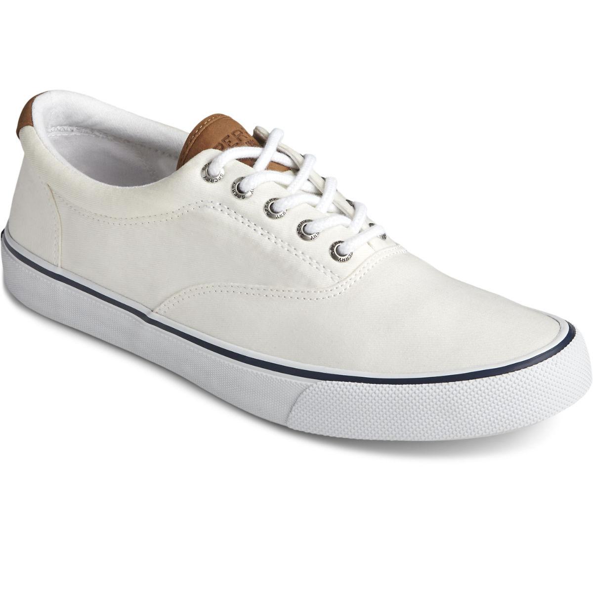 Sperry - Striper II CVO Sneaker / Mens